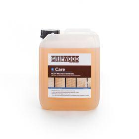 GRIPWOOD Care 25 Liter tot 250m2